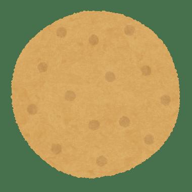 cookie1_circle.png