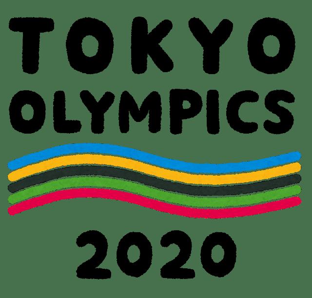 olympics_2020tokyo (2).png