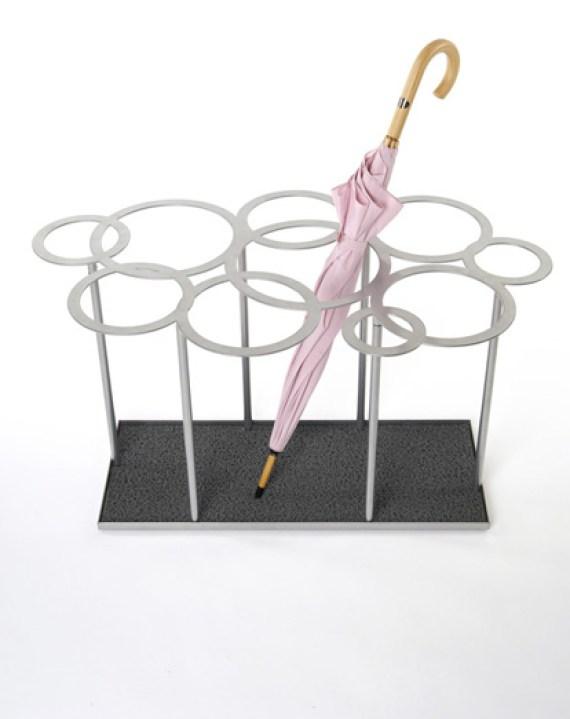 Askul Umbrella Stand