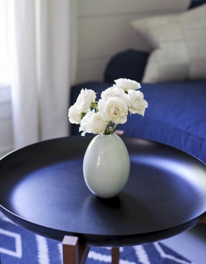 TIINA-Hamptons-House-Remodelista16