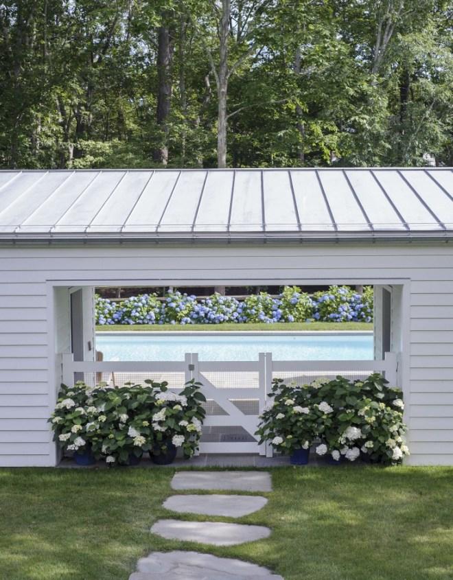 TIINA-Hamptons-House-Remodelista23