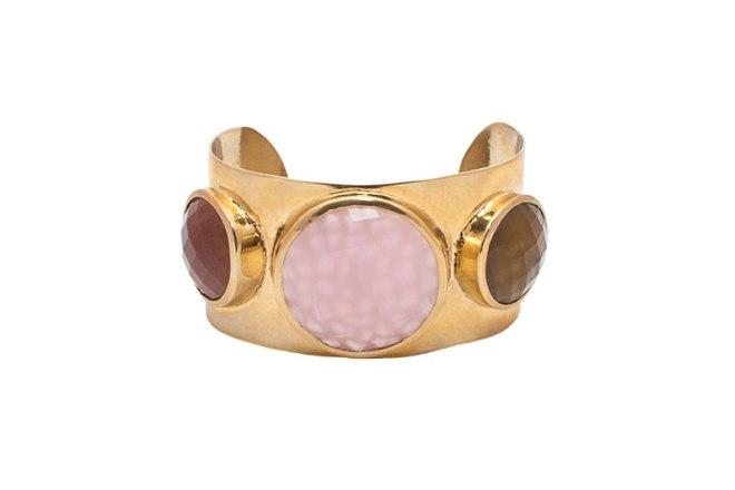 Astrid Vanity Bracelet.