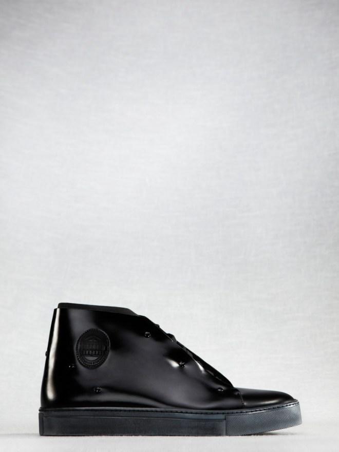 Footwear Acne