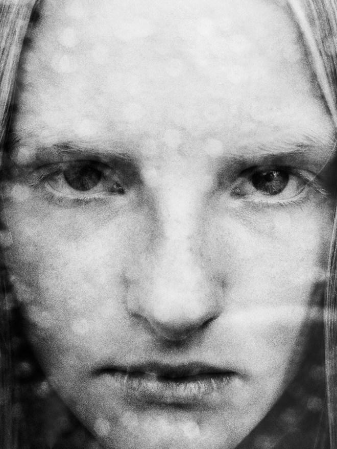 Johan Strindberg johanstrindberg.se strindberg@passagen.se +46736004799