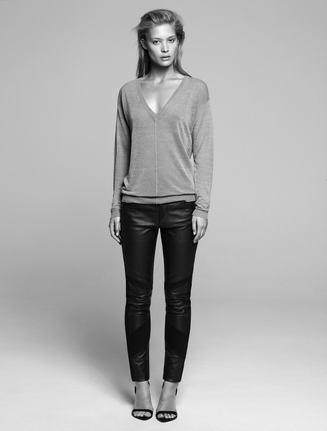 34-BASIC-INSTINCT.-Rochan-linen-v-neck-Mira-leather-pants