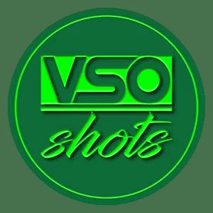 VSO Shots