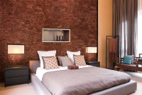Royale Play Textured Paints & Wall Designs @ 9845027027-V ...