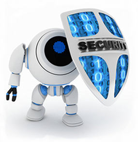 SSL Certificate replacement of vCenter server 5.5