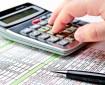 O STF discute a substituição da TR como índice de atualização monetária do FGTS