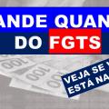 revisão do FGTS para todos