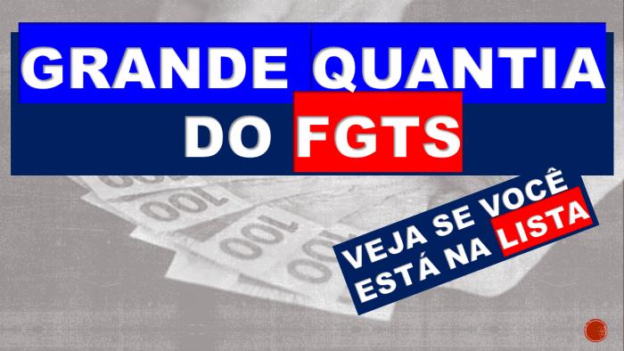 Taxa atual utilizada para correção do FGTS não acompanha a inflação. Foto: Fabiane de Paula. O Supremo Tribunal Federal (STF) ...