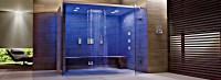 Best Boston Remodeling Contractors | Bathroom Remodel ...