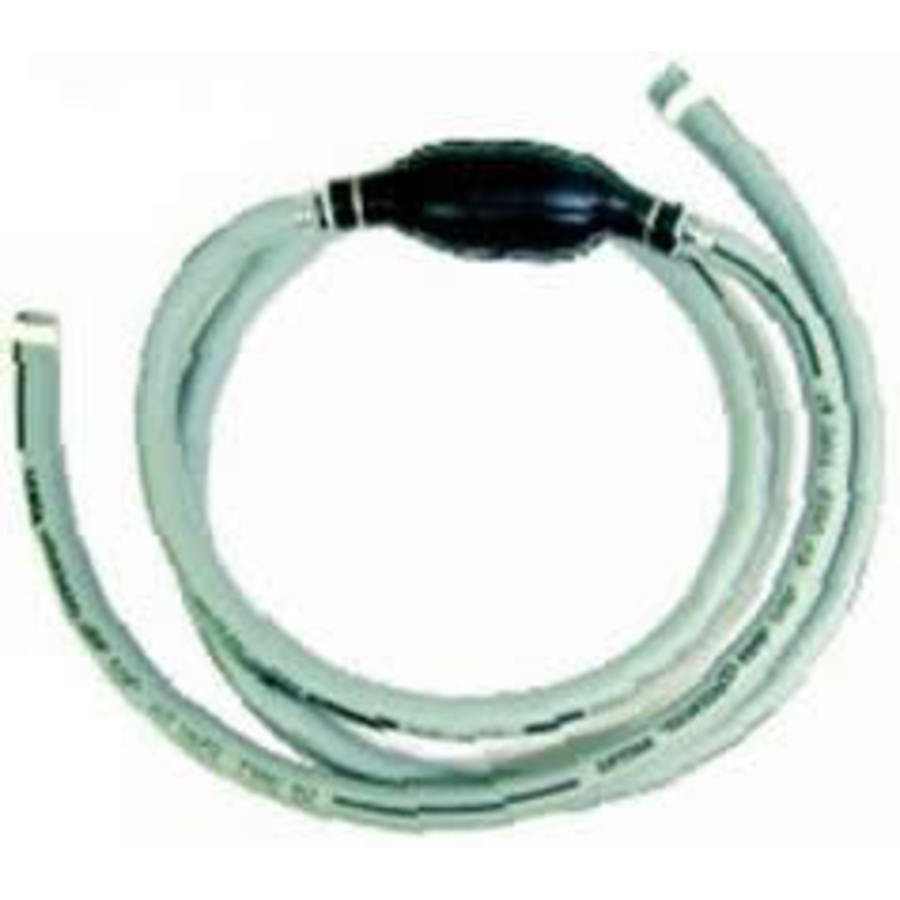 hight resolution of fuel line silv 2000 2 2mx8mm universal