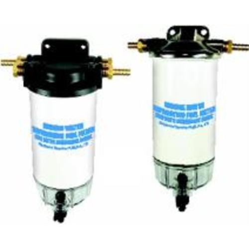 small resolution of yamaha fuel filter