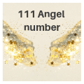111 Angel number