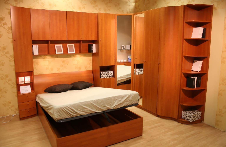 https www habitatpresto com mag renovation chambre lit escamotable