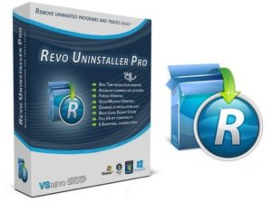 Revo Uninstaller Pro 4.4.2 Crack With Serial Number [Latest 2021] Free Download
