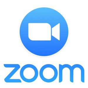Zoom Cloud Meetings 5.6.1 Crack With Activation Key [ Latest 2021] Free Download