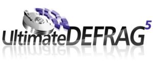 DiskTrix UltimateDefrag 6.0.72.0 With Crack Free Download [Latest 2021]
