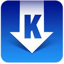 KeepVid Pro 7.5 Crack + Registration Key Free Download [Latest 2021]