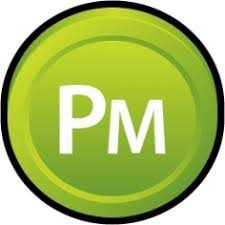 Adobe PageMaker 7.0.2 Crack With Keygen [Latest 2021]Free Download