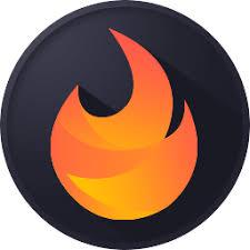 Ashampoo Burning Studio Crack 23.0.5 & Activation Keygen [2021]Free Download