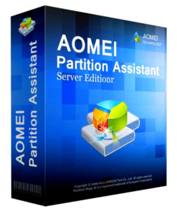 AOMEI Partition Assistant 9.2 Crack + Key [Latest 2021] Free Download
