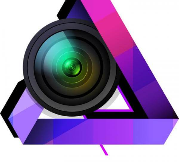 Affinity Photo Crack 1.9.4.1048 Full Version 2021 Latest Free Download