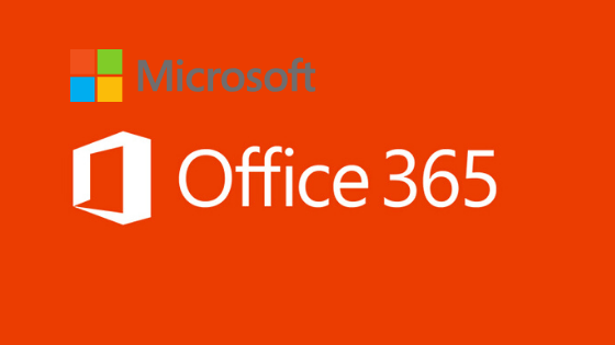 Microsoft Office 365 Crack With Product Key [Full Working] Latest 2021 Free Download