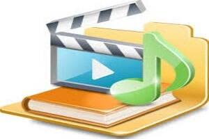 Movienizer 10.3 Build 620 With Crack Free Download [ Latest 2021]