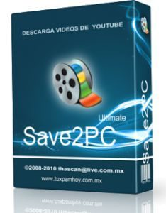 Save2pc Ultimate 5.6.3.1617 With Crack Free Download [Latest 2021]