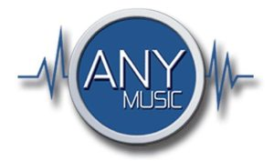 AnyMusic 9.3.3 Crack With Product Key Free Download [Latest 2021]