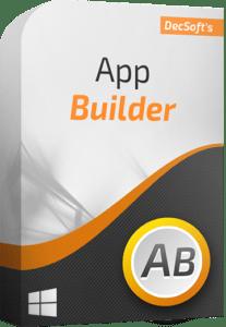 App Builder 2021.1 Crack Free Download Full Version [Latest]