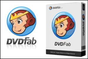 DVDFab 12.0.3.1 Crack + Serial Key Free Download [Latest 2021]