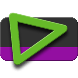 Grass Valley EDIUS Pro 9.65 Crack + Activation full Key [Latest 2021] Free Download