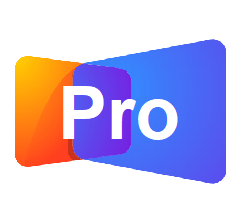 ProPresenter 7.5.3 Crack With Serial key Free Download [Latest 2021]