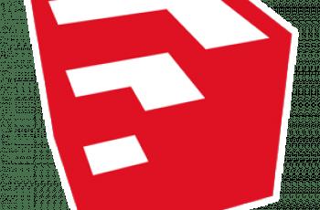 Antivirus Zap Pro 3.10.2.1 Crack With Keygen [Latest 2021] Free Download