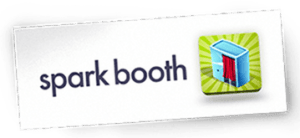 SparkBooth 7.0.92.0 With Crack Full Version Free Download [Latest 2021]