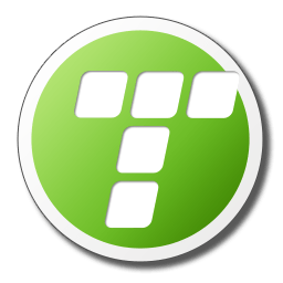 Typing Master 10 Crack Serial Key License [Latest 2021] Free Download