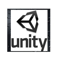 Unity Pro 2021.1.5 Crack With License Key Free Download [Latest]