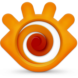 XnView 2.50.0 Crack With Keygen Free Download [Latest 2021]
