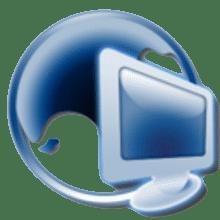 MyLANViewer 7.8.27 Crack Plus Full Keygen [Latest 2021] Free Download