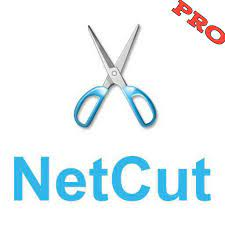 Netcut 3.0.152 Crack With Licence Key Free Download 2021