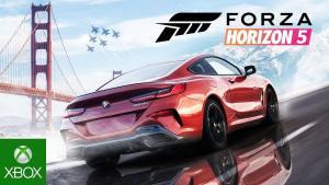 Forza Horizon 4 PC Version Full Game Setup Free Download 2021