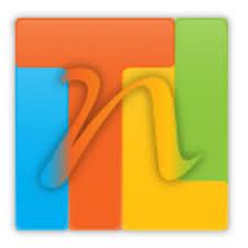 NTLite 2.3.0.8280 Crack + License Key 2021 Download