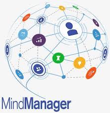 Mindjet MindManager 2021 21.0.261 Crack + Serial Key Free 2021