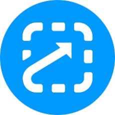 ScreenSteps Pro 4.4.4 Crack + License Key Full Download 2022