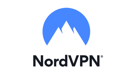 NordVPN 6.38.15.0 Crack With License Key Free Download [Latest Version]