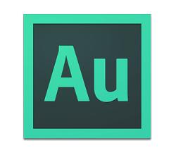Adobe Audition CC 2021 Crack v14.4.0.38 Full Version Free Download