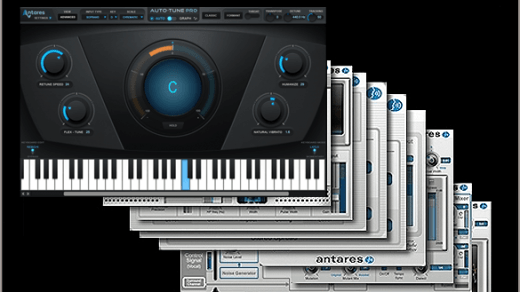 Movement Output Crack (Mac/Win) VST Free Download 2021